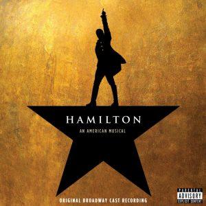 Hamilton the Musical teaches Business Lessons